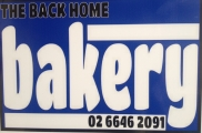 Back_Home_Bakery_logo_182x120px