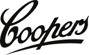 Coopers_179x110