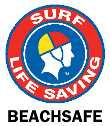 Beachsafe (Opens website in a new Tab/Window)