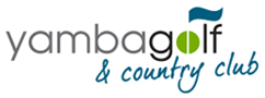 Yamba Golf & Country Club logo