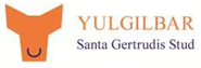 Yulgilbar Foundation logo