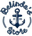 belindas store new small
